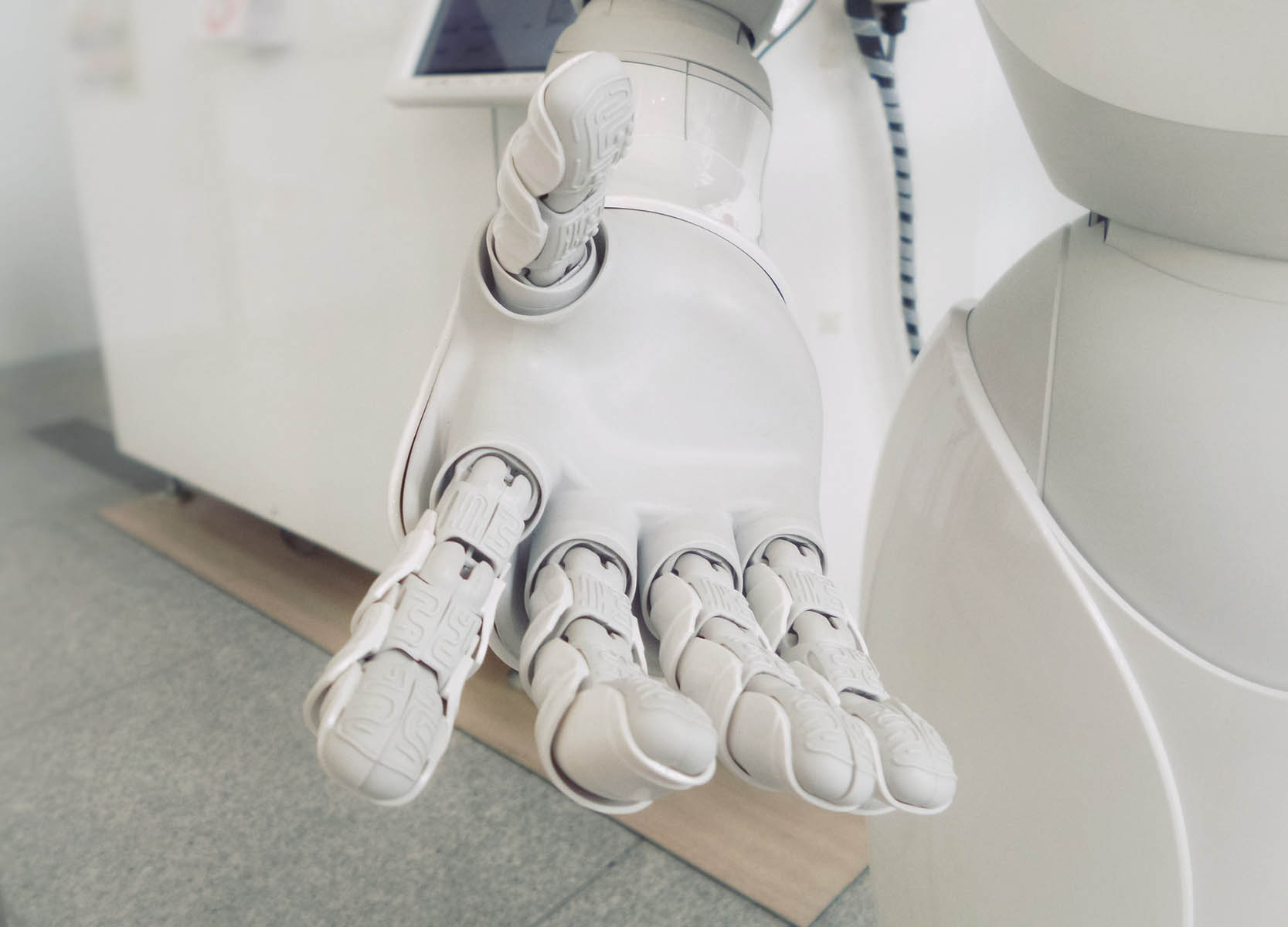 csw software per automazione industriale plc firmware 0