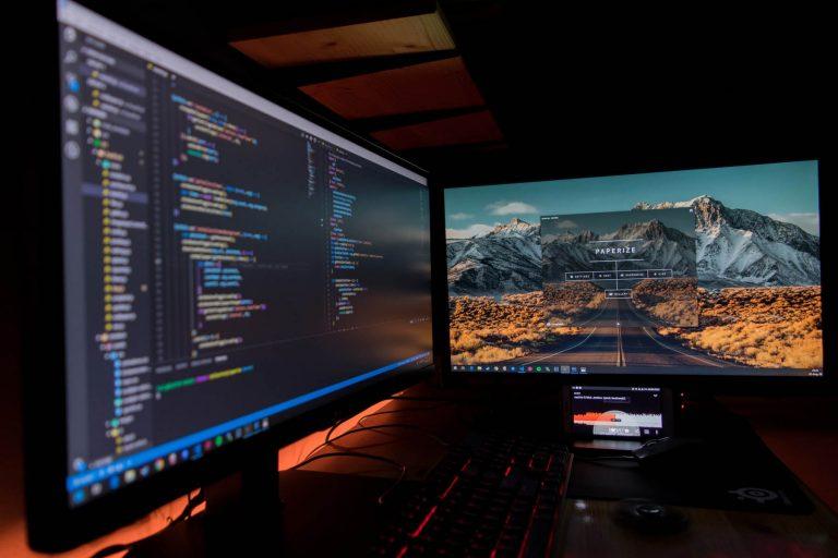 csw sviluppo software per automazione industriale plc firmware 3