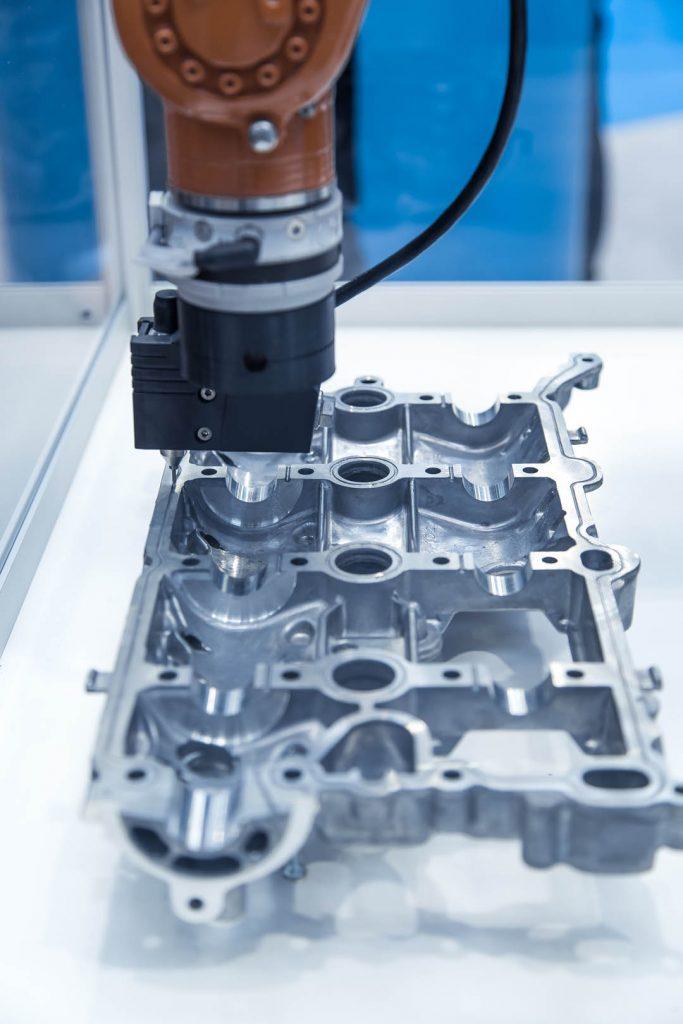 csw sviluppo software progettazione hardware automazione industriale plc firmware
